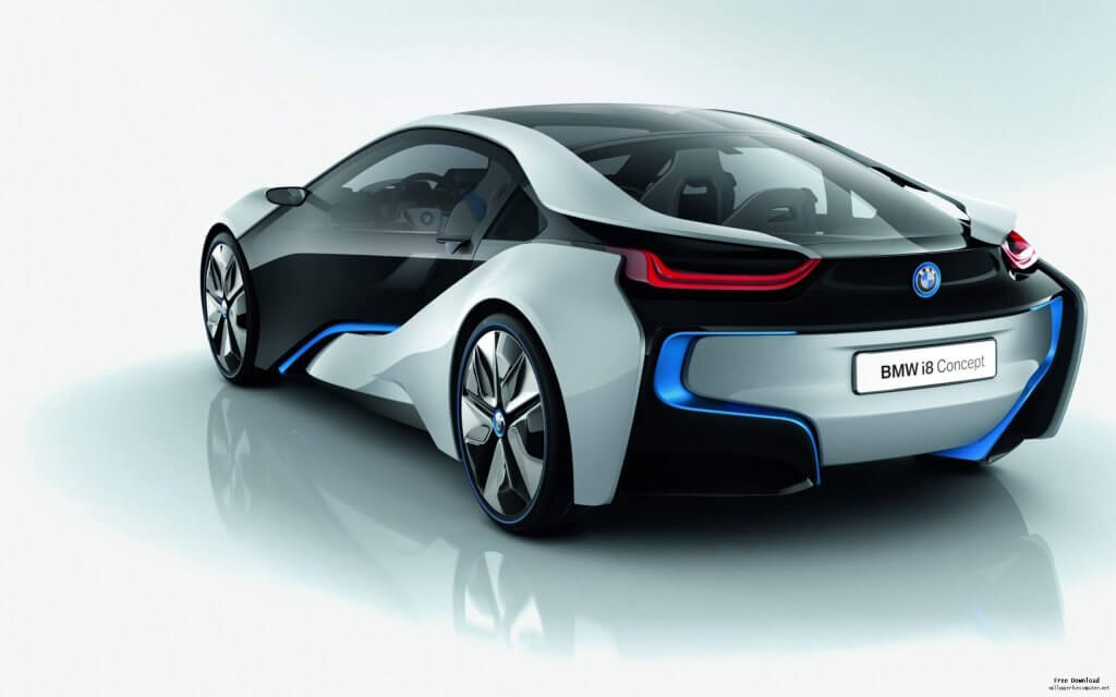 1368885571_bmw_i8_brand_concept_car_hd_wallpaper_12_2560x1600