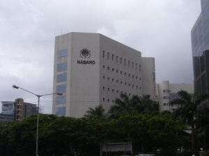 Nabard bank