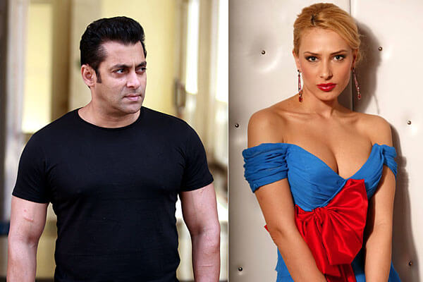 426_salman-khan-and-lulia-vantur_thumb_bolly
