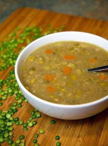 Split-Pea-Sweet-Potato-Soup