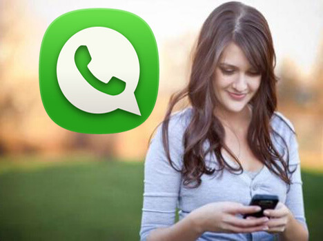 Unique Whatsapp Group Names List Creative for Friends, Cool, Funny