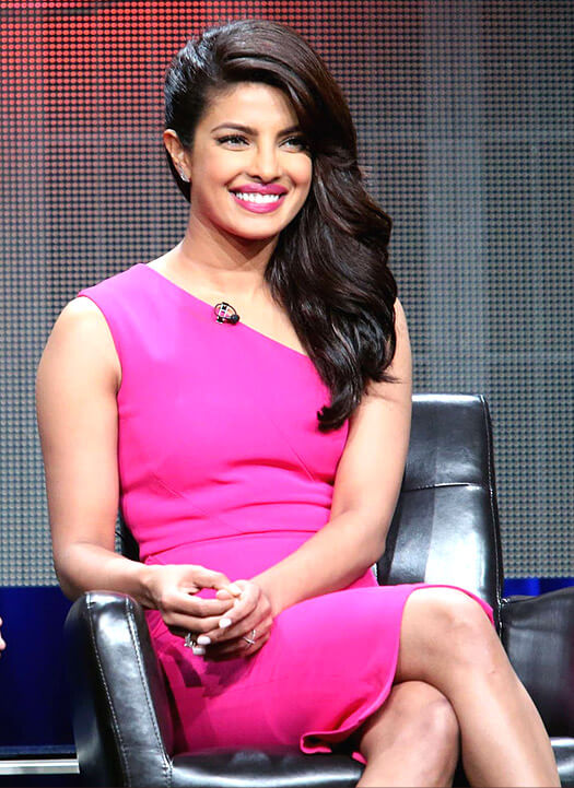 an-american-celebrity-chat-show-to-be-host-by-priyanka-chopra-1