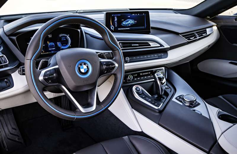 Bmw I8 Super Car Full Review Price Specifications Baztro Com