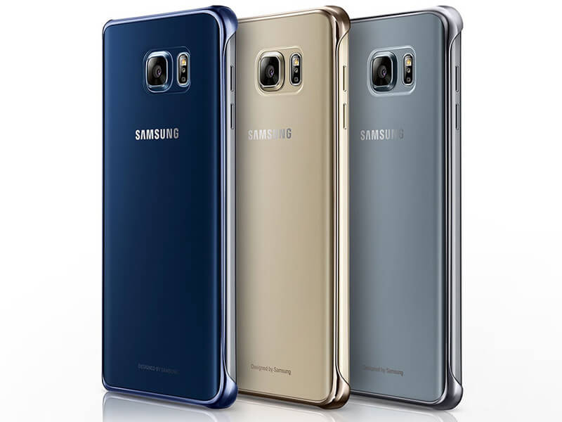 Samsung Galaxy Note 5 Full Review, features, Specifications - BazTro ...