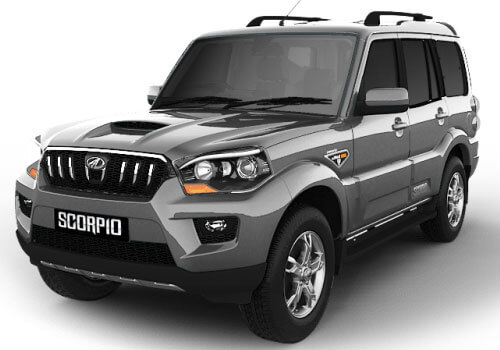 Best Highest Ground Clearance Suv Comparison Chart