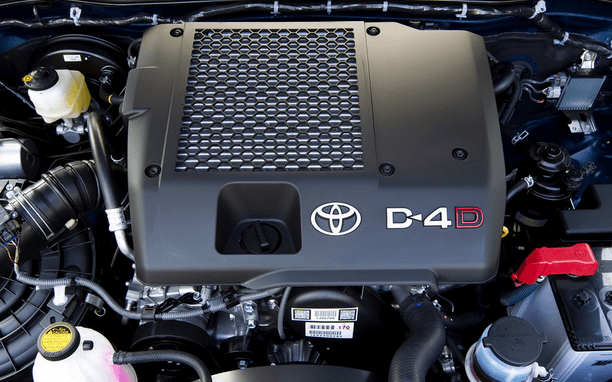 2016 Toyota Innova Review and Price