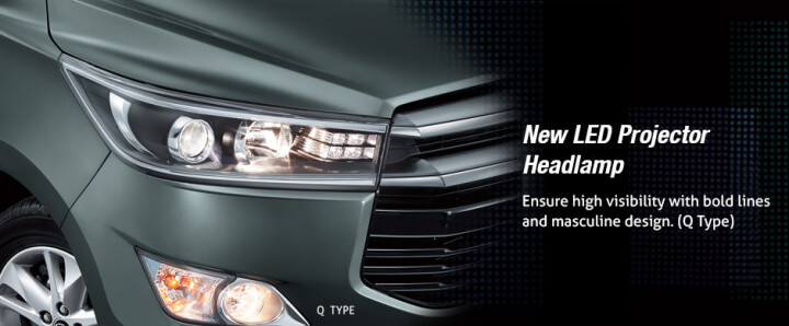 Innova-Exterior_LED_Headlamps-720x298