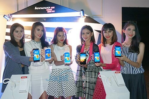 Lenovo-S850-Girls (1)