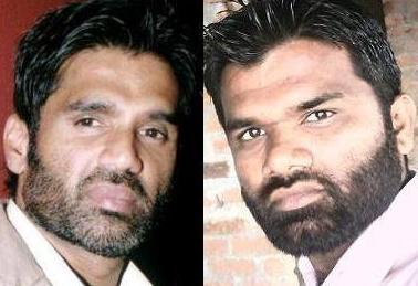 Bollywood Duplicate