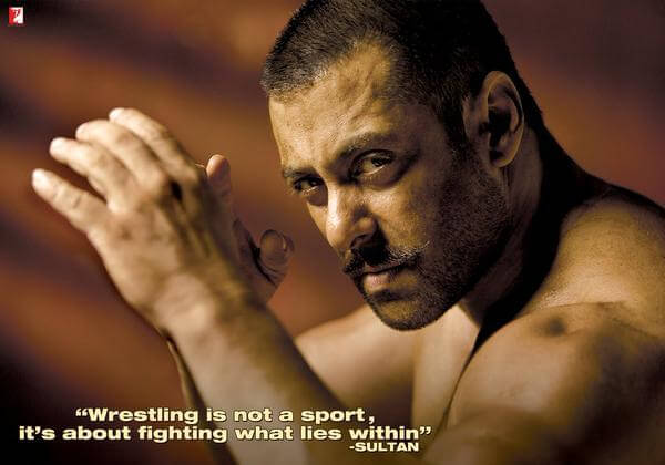 Salman-Khan-Upcoming-Sultan-Movie-First-Poster-Released