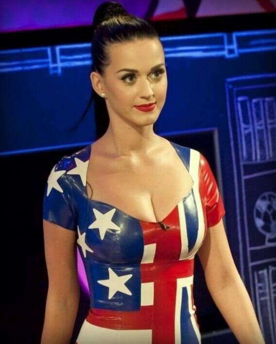 katy-perry-hot-girl