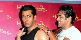 Salman-Khan- Duplicate