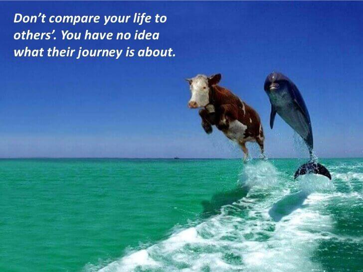 20 Inspirational Quotes to Motivate you - BazTro.com