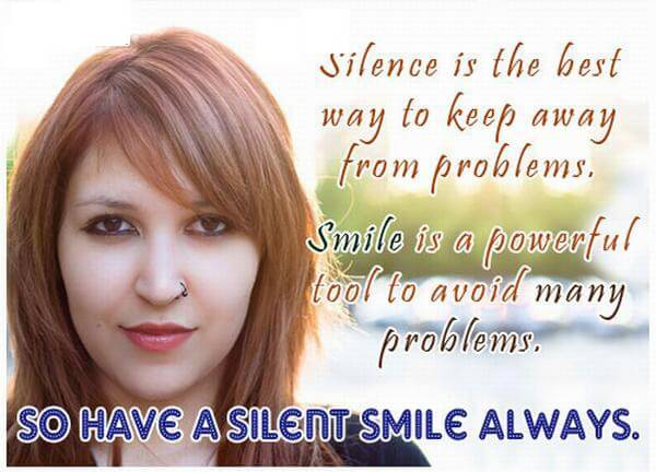always-smile-quotes