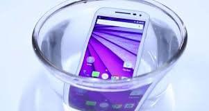 Motorola G3 Tricks