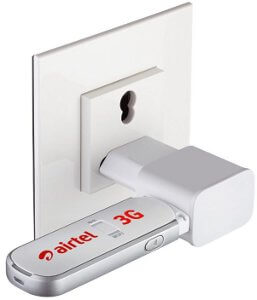 Best 3g dongle with wifi hotspot latest data card price - Idee d ongle ...