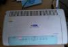 Change BSNL WiFi Router Password - Broadband Help