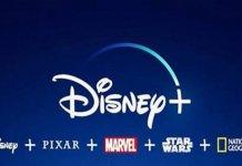 Disney Hotstar Premium or VIP Plan Compare - Which Should Buy