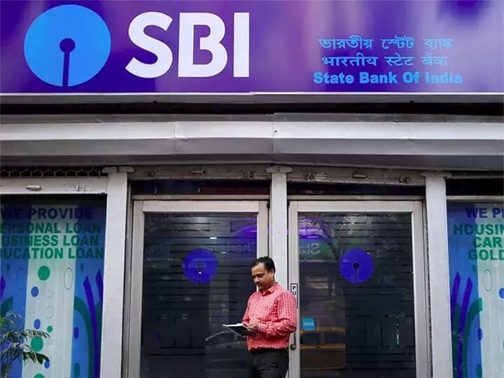 sbi state bank of india