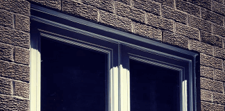 Benefits of Replacing Old Windows and Doors Mississauga in Your Home